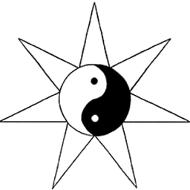 Balance of Seven